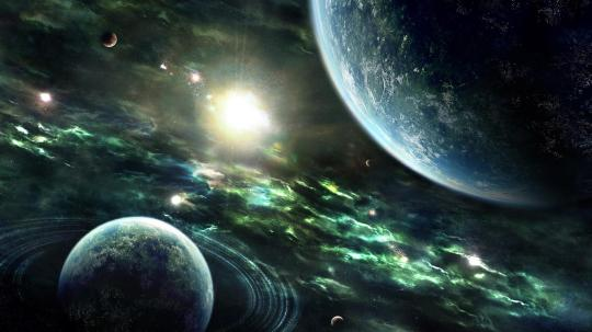 space-wallpapers-1