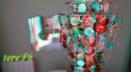 Cinema-4D-Animation 2