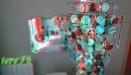 Cinema-4D-Animation-