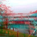 image 3D PS3
